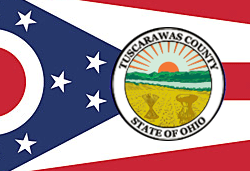 Job Directory for Tuscarawas County OH
