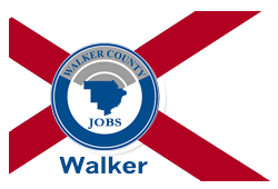 Job Directory for Walker County AL