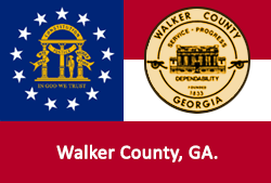 Job Directory for Walker County GA