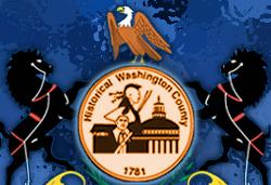 Job Directory for Washington County PA