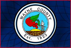 Job Directory for Wayne County NY