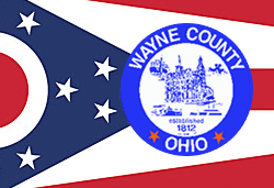 Job Directory for Wayne County OH