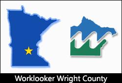 Wright County Minnesota Job Postings